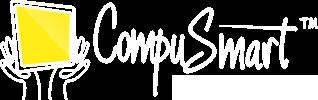 CompuSmart Solutions